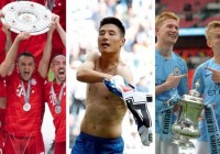 财神娱乐:C罗当选本赛季意甲MVP,汉达诺维奇当选最佳门将