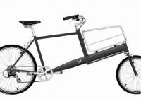 Puma Bikes系列自行车大赏